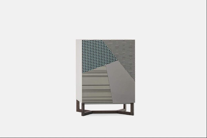 Bonaldo-Doppler-Highboard-Mela.jpg