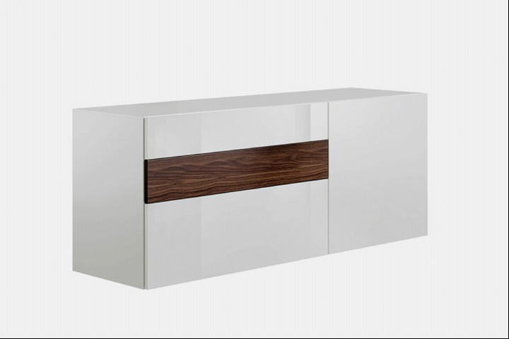 now by hülsta now vision Sideboard 14272