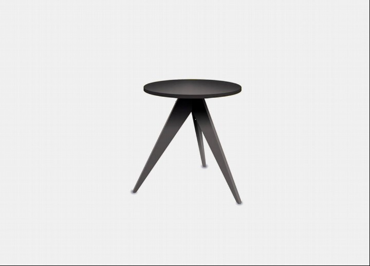 now by hülsta coffee table CT71