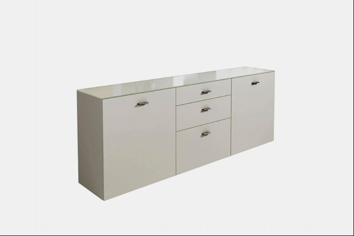 now by hülsta now 14 Sideboard