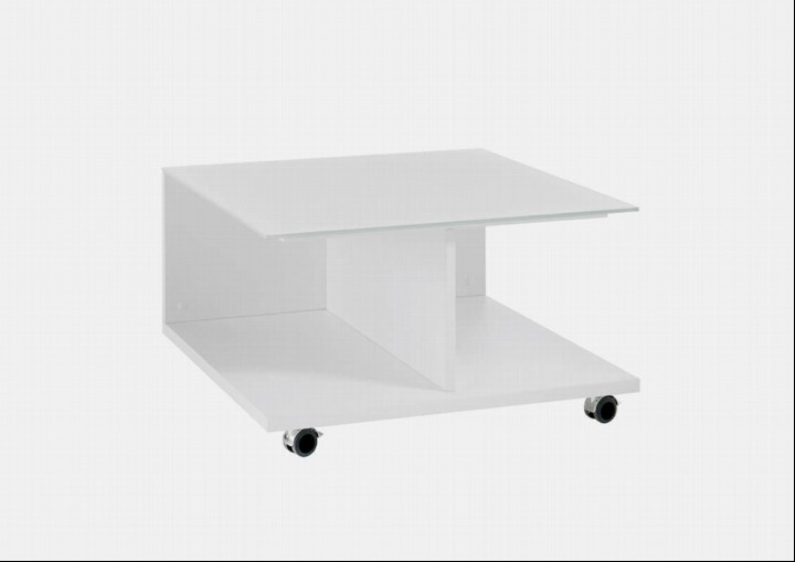 now by hülsta coffee table CT18